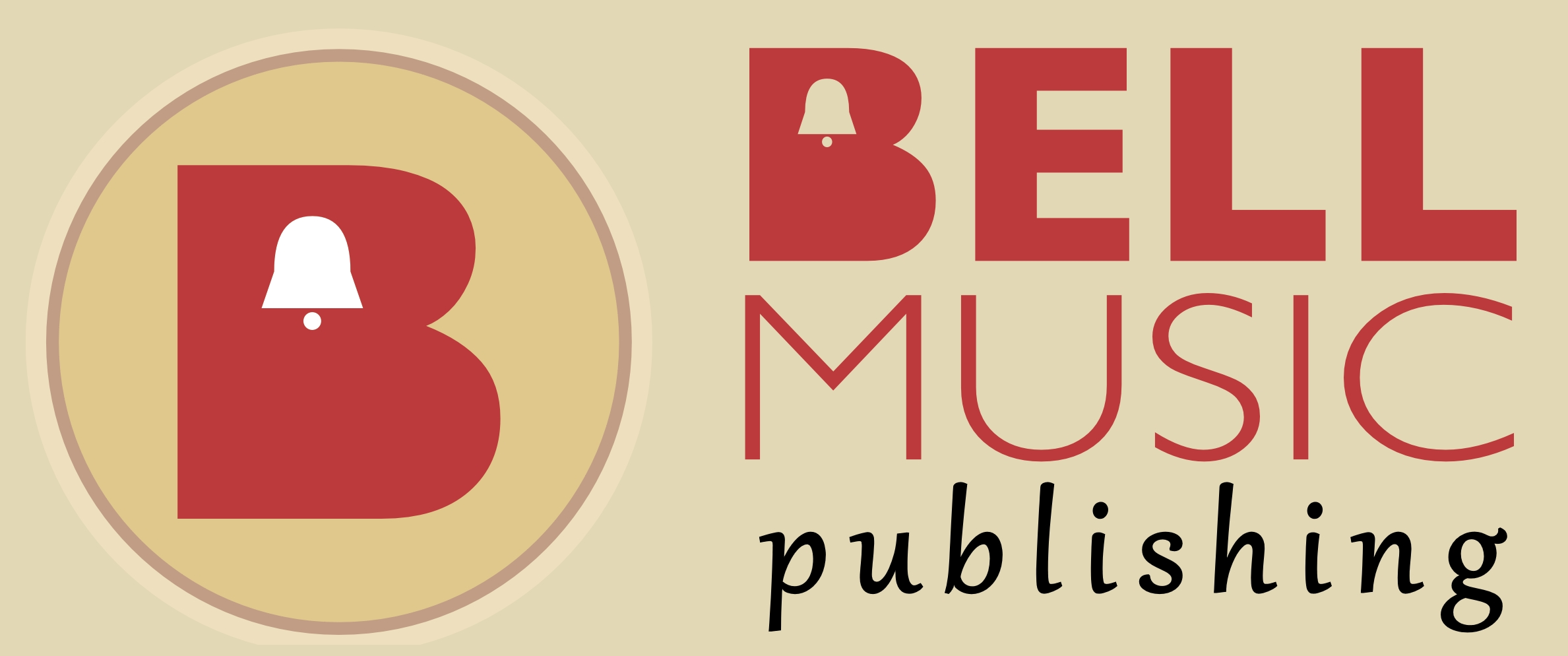 Bell Music Publishing
